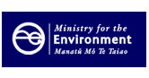 Ministry For The Enviroment New Zealand